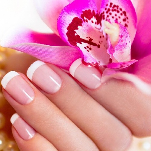 TRES BELLE NAIL & SPA